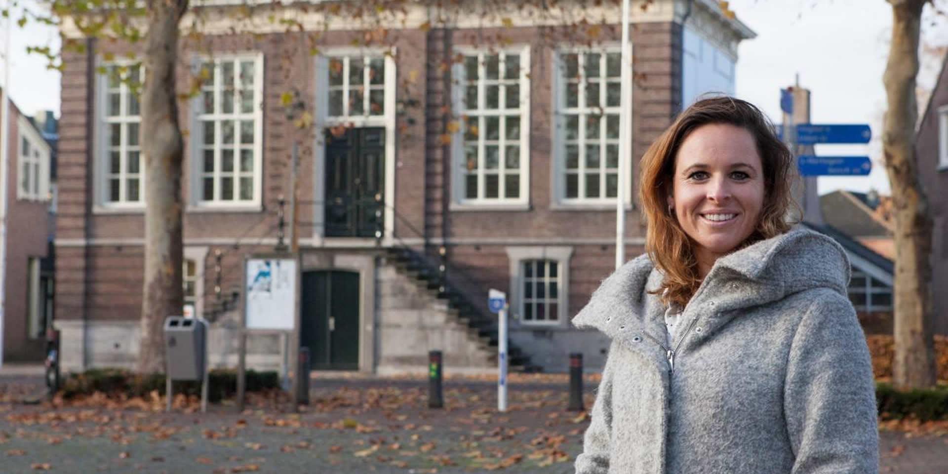 EBK - Mariëlle Lucius