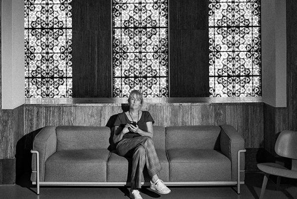 Maaike van Esch Fotografie